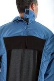 Anorak Outwear zomerjas kort model (rolstoeljas)_