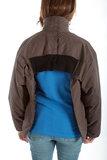 Lina Outwear winterjas kort model (rolstoeljas)_