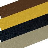 overzicht kleuren vlonderplank antislip strips en stroken