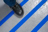 antislip tape 50 mm breedt