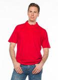 7258 kleur 600 rood