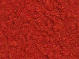 kleur  1196 damesvest