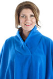 cape 7385 shawl kraag