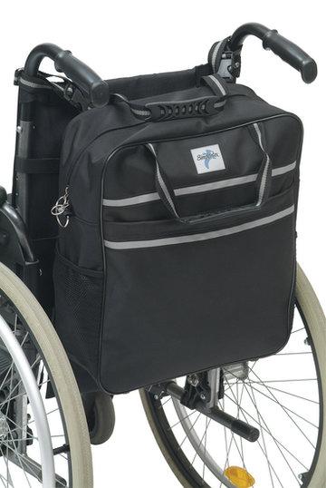 Reistas (rolstoel)