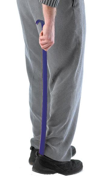 Schoenlepel XL 78 cm