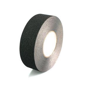 Antislip Tape Standaard (zwart) 50mm x 18,3 m (rol)