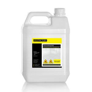 Antislip Tegelspray Jerrycan 5 liter (Doe-Het-Zelf)