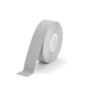 Antislip Tape Standaard (grijs) 50mm x 18,3 m (rol)