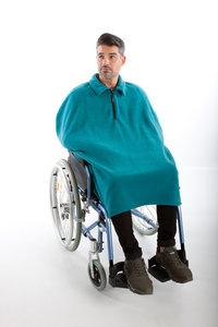 cape 7397 rolstoel